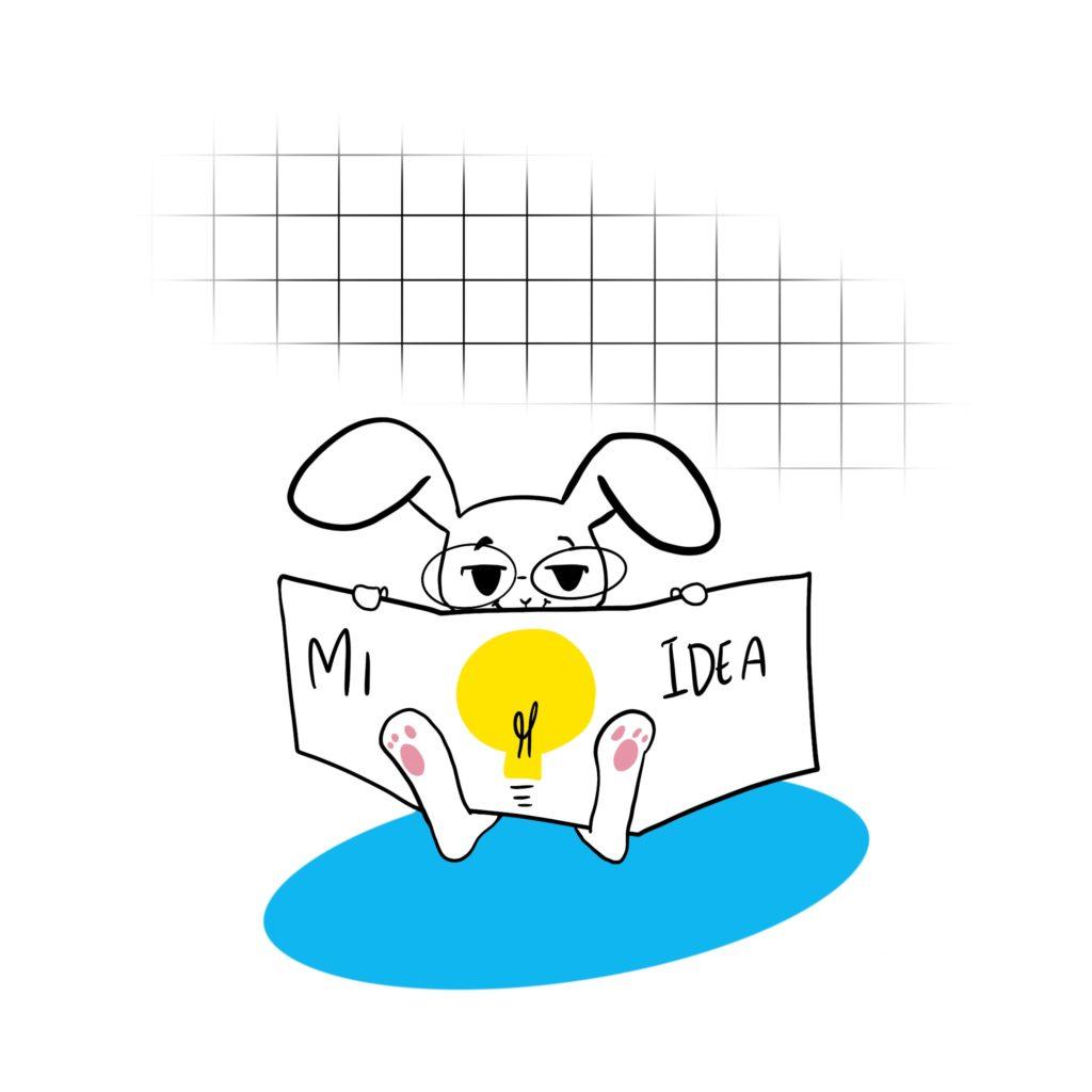 Registrar ideas
